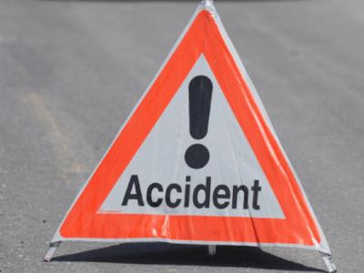منگلورو میں تیز رفتار بس کی ٹکر سے ایک پولیس کانسٹیبل ہلاک
