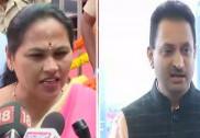 Lok Sabha polls: BSY loyalist Shobha Karandlaje, Ananthkumar Hedge's tickets on hold