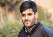 کشمیر: پولیس حراست میں نوجوان پرائیویٹ اسکول پرنسپل کی موت