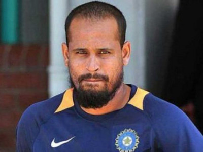 IPL 2019: David Warner always an entertainer on the field, says Yusuf Pathan