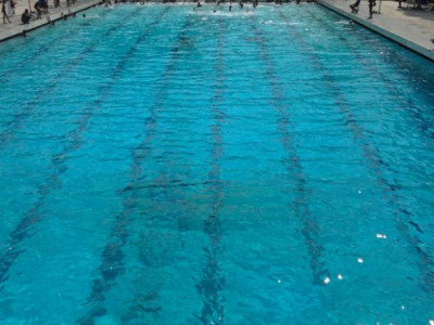 Mangaluru: Teen drowns in swimming pool
