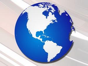 عالمی خبریں