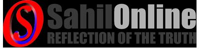 SahilOnline News