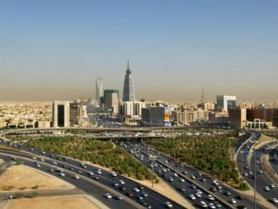Coronavirus: Saudi Arabia reports 1,897 Covid-19 cases