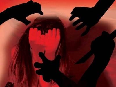 قومی خواتین کمیشن کو گزشتہ 5 سال میں عصمت دری سے منسلک 10500 سے زیادہ شکایات موصول