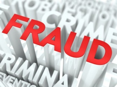 Man loses Rs 1.4 lakh to online fraudsters