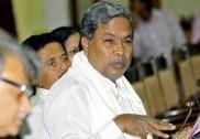Siddaramiah seeks fair probe in bomb case