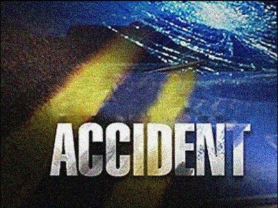 Mangaluru: 2 killed, 4 injured in head-on collision between bus, SUV