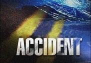 اترپردیش:فتح پور میں سڑک حادثے میں چار افراد ہلاک
