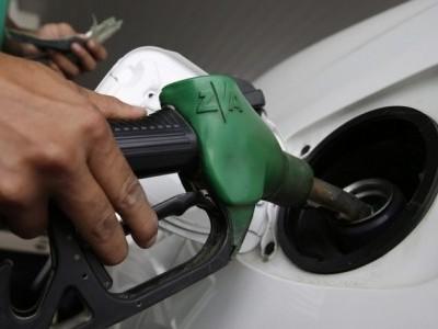 Petrol, diesel price hiked again; diesel nears Rs 100-mark in Goa, Bengaluru