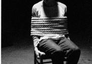 منڈگوڈ: لاری ڈرائیور کو اغوء کرکے 22ہزار روپئے لوٹ لئے گئے