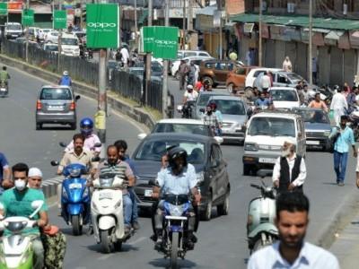 ಬೆಂಗಳೂರು: ಉಡುಪಿ, ಶಿವಮೊಗ್ಗ ಸಹಿತ ಆರು ಜಿಲ್ಲೆಗಳಲ್ಲಿ ನಿರ್ಬಂಧ ಸಡಿಲಿಕೆ