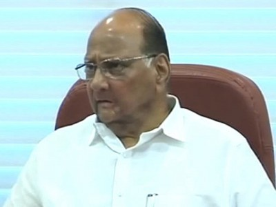 Sharad Pawar attacks Modi govt, says farmers will 'destroy' new agri laws