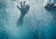 19-yr-old engineering student drowns in waterfall in Karnataka