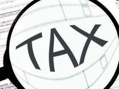 Filing Of ITR For FY 2019-20 Extended Till Nov 30