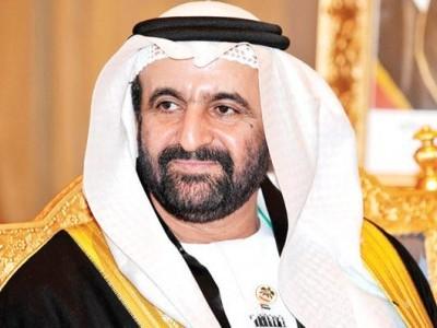 ایران ایک نئی ڈیل کیلئے عالمی طاقتوں سے مذاکرات کرے: متحدہ عرب امارات