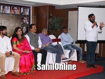 ಬೆಂಗಳೂರು:16 ವರ್ಷಗಳ ಬಳಿಕ ಒಂದಾದ ಅನಂತ್ ನಾಗ್-ಲಕ್ಷ್ಮಿ ಜೋಡಿ ! ಭರದಿಂದ ಸಾಗುತ್ತಿದೆ