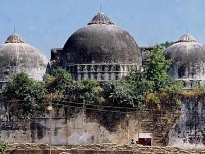 بابری مسجد معاملہ: سپریم کورٹ کا فیصلہ عقیدے کی بنیاد پر ہو گا: سبرامنیم سوامی