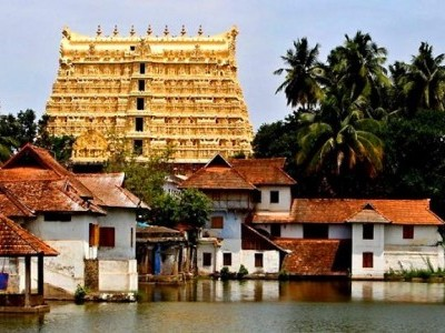 Devotees to Udupi Sri Krishna Math will not be allowed for 15 days after opening