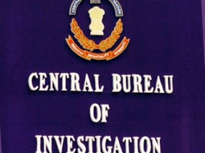 CBI team in Hathras victim's village for questioning family members of accused