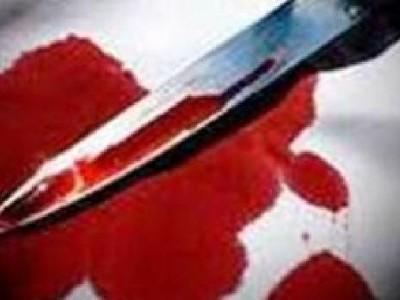 منگلورو میں گینگ وار۔ ایک شخص ہلاک۔ 2زخمیوں کی حالت نازک