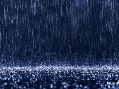 اترکنڑا ضلع میں ماہ ستمبر میں 451ملی میٹر بارش