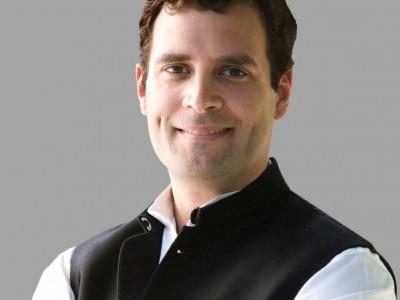 19؍اپریل کو کرناٹک میں راہل کی انتخابی مہم