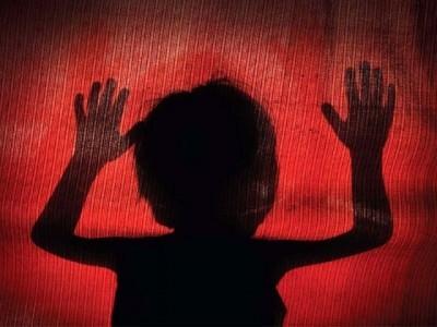 لکھنؤ: درندے نے عصمت دری کے بعد 6 سالہ دوست کی بیٹی کا کیا قتل