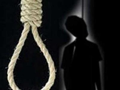یلاپور میں 13سالہ طالب علم نے کی پھانسی لگا کر خود کشی