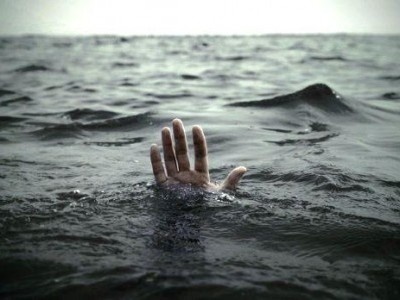 Four Youth Drown in Devar Gudihal Lake
