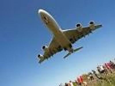 Chartered flight brings 173 stranded Indians back from UAE