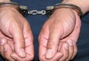 لاک ڈاؤن: آندھراپردیش میں دعائیہ اجتماع منعقد کرنے کے الزام میں پادری گرفتار