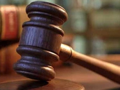 Mangaluru: Man convicted of sexual assault, cheating