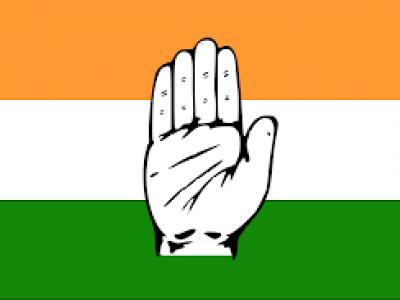 کرناٹک: ایس زیڈ سعید کانگریس شعبہ اقلیت کے انچارج مقرر