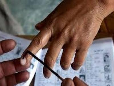 کاروار: تعلقہ پنچایت کی تازہ حلقہ بندی کے لئے ریاستی الیکشن کمیشن کی ہدایات سے پیدا ہوئی الجھن ۔ ڈانڈیلی کی 10 ہزار آبادی کے لئے 11 سیٹیں ۔ بھٹکل کی 1 لاکھ آبادی کے لئے 9 سیٹیں !
