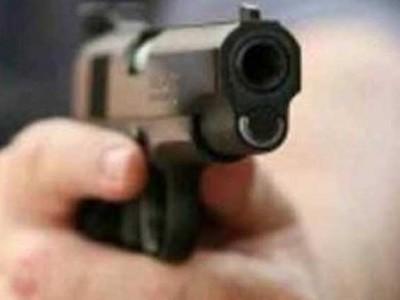 ٹک ٹاک کی لعنت ،17/سالہ لڑکے کی گئی جان،پستول کے ساتھ ٹک ٹاک ویڈیو شوٹ کے دوران چلی تھی گولی، دو گرفتار