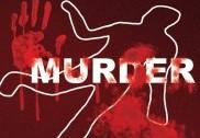 منگلورو : گھر میں تنہا رہنے والی 50سالہ خاتون مردہ پائی گئی۔ عصمت دری اور قتل کا شبہ