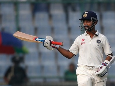 My instinct says I want to make ODI comeback: Rahane