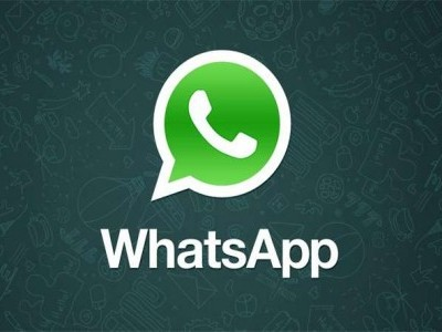 WhatsApp privacy policy change to be discussed in Parliamentary panel's meeting with FB, Twitter officials