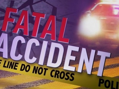 Kalaburagi: 7 people, including pregnant woman killed in road accident