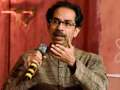 Sena moves SC against Guv's refusal for extra time to muster numbers