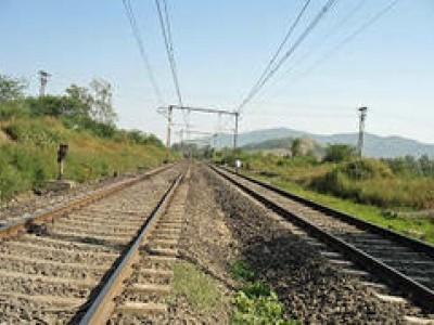 Jagrat Nagarik Vedike pushes for new railway line