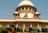 گوکرن کے مہابلیشور مندر کے متعلق سپریم کورٹ کا اہم فیصلہ : مندرکی نگرانی کے لئے کمیٹی تشکیل دینے کا حکم