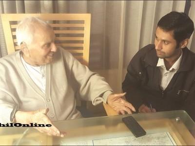 غلط فہمیوں کے ازالہ کے ذریعہ ہم آہنگی کا قیام ممکن: کامن سیول کوڈ کی تجویز مسلمانوں کے ساتھ ناانصافی اور ظلم ؛ جسٹس سچر کا انٹرویو
