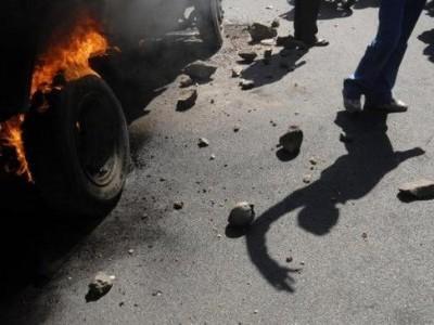 کیرالہ میں آر ایس ایس کارکن گرفتار، پوچھ تاچھ میں ہوئے حیرت انگیز انکشافات