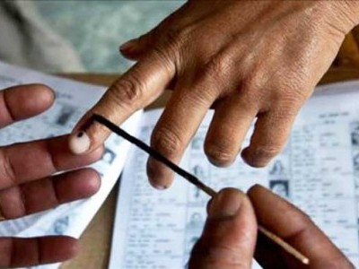 LS Polls: Over 300 cases registered in Kerala