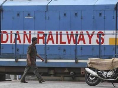 872 railway employees, kin, ex-staffers test coronavirus positive