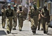 1 killed, 2 injured during clash in UP's Firozabad