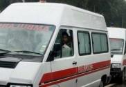 ایمبولینس نے کورونا مریض سے 7 کلومیٹر کے لئے وصول کئے 8 ہزار روپئے، معاملہ درج