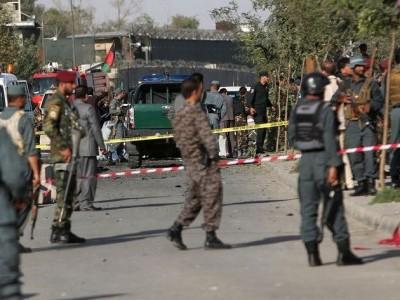 طالبان امریکہ امن معاہدے پر دستخط فروری کے آخر میں ہوں گے